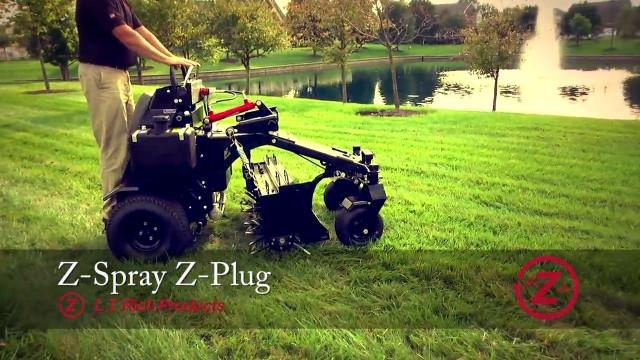 Z-Plug