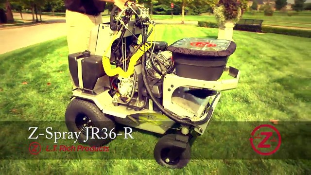 JR36-R